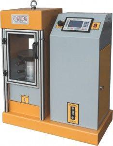 ALFA B-001-LCD (1)