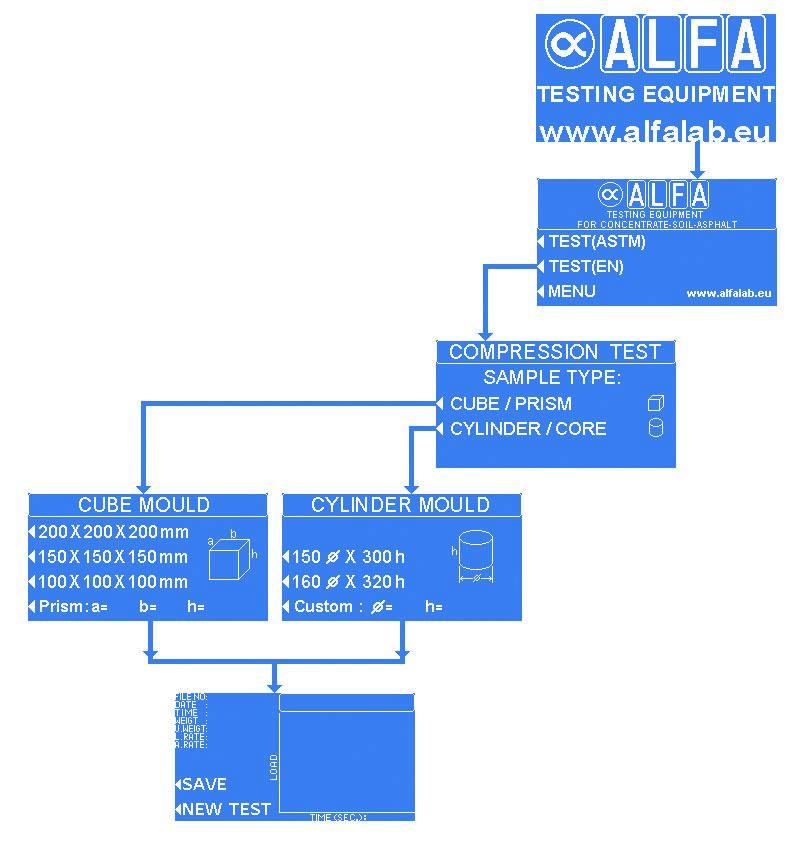 ALFA B-001-LCD (13)