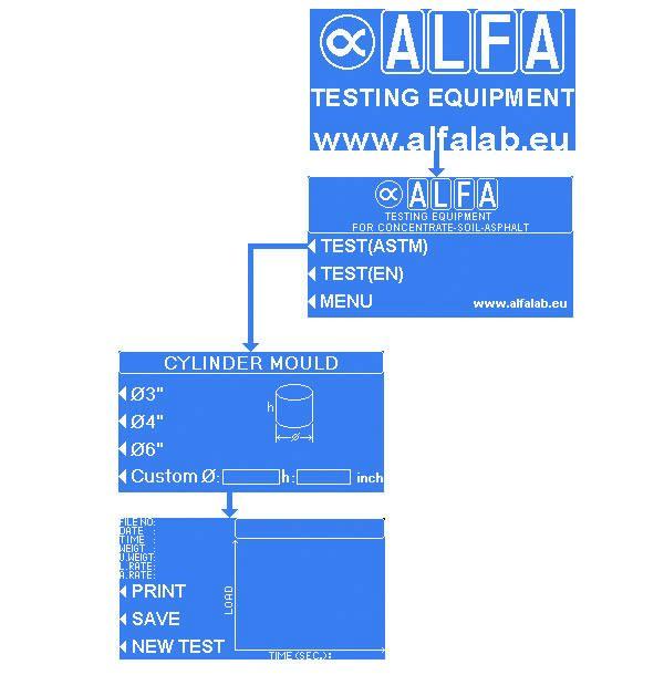 ALFA B-001-LCD (14)