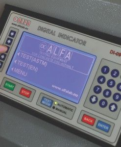 ALFA B-001-LCD (2)