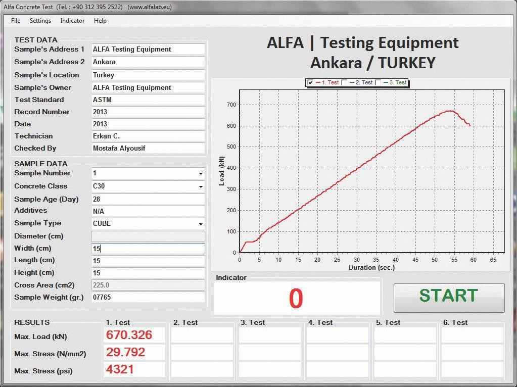 ALFA B-001-LCD (6)