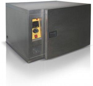 ALFA G-030 (5)