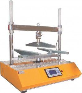 ALFA b-003-LCD