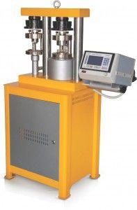 ALFA C-001-LCD