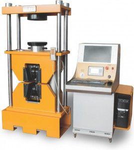 UTM-001-LCD (1)