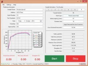 UTM-001-LCD (3)