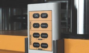UTM-001-LCD (6)